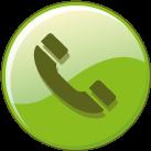 Telefon +43 664 2154814