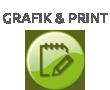 Grafik und Print