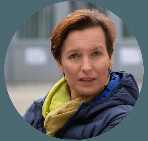 Sabine Heide